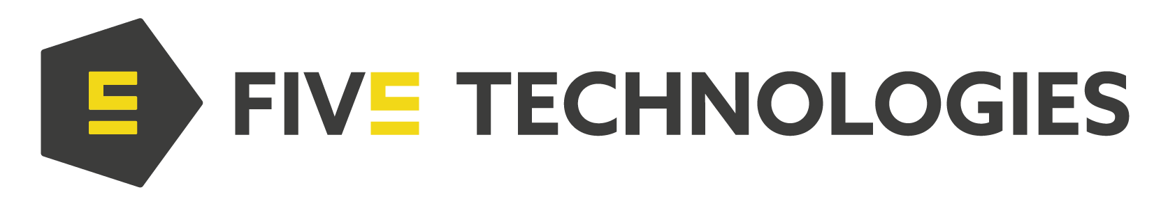 Five Technologies
